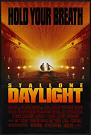 daylight-3946.jpg_Drama, Action, Thriller, Adventure_1996