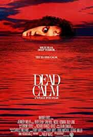 dead-calm-6454.jpg_Horror, Thriller_1989