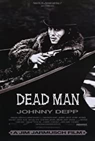 dead-man-7375.jpg_Drama, Western, Fantasy_1995