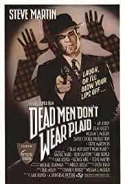 dead-men-dont-wear-plaid-20793.jpg_Thriller, Crime, Comedy, Mystery_1982