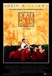 dead-poets-society-8096.jpg_Drama, Comedy_1989