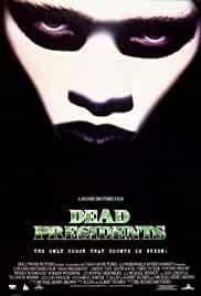 dead-presidents-6877.jpg_Crime, Drama, War, Action, Thriller_1995