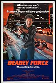 deadly-force-15445.jpg_Drama, Crime, Action, Thriller, Mystery_1983