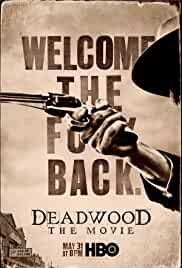 deadwood-the-movie-49174.jpg_Western_2019