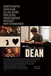 dean-31019.jpg_Comedy, Drama, Romance_2016