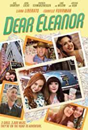 dear-eleanor-7819.jpg_Family, Drama, Adventure, Comedy, History_2016