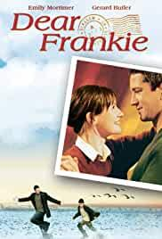 dear-frankie-27409.jpg_Romance, Drama_2004