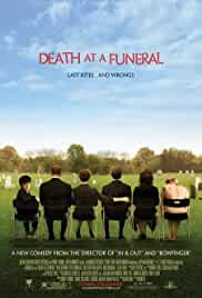 death-at-a-funeral-19467.jpg_Comedy_2007