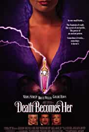 death-becomes-her-7590.jpg_Fantasy, Comedy, Horror_1992