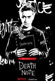 death-note-20145.jpg_Mystery, Adventure, Thriller, Fantasy, Horror, Drama, Crime_2017
