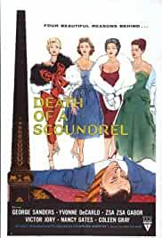 death-of-a-scoundrel-21233.jpg_Crime, Film-Noir, Drama_1956
