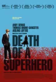 death-of-a-superhero-4010.jpg_Drama, Animation_2011
