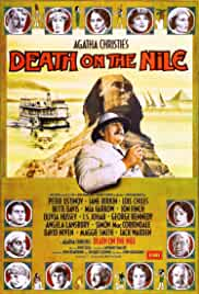 death-on-the-nile-891.jpg_Drama, Crime, Mystery_1978