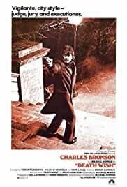 death-wish-13970.jpg_Crime, Drama, Action, Thriller_1974