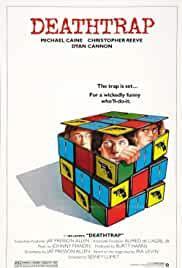 deathtrap-12096.jpg_Crime, Comedy, Thriller, Mystery_1982