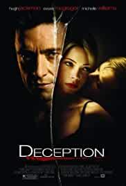 deception-5471.jpg_Thriller, Crime, Mystery, Drama_2008