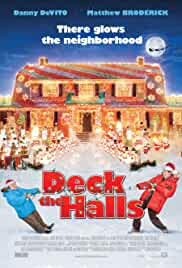 deck-the-halls-14216.jpg_Comedy, Family_2006