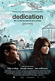 dedication-18073.jpg_Drama, Romance, Comedy_2007