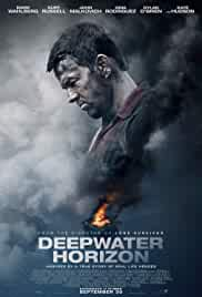 deepwater-horizon-6056.jpg_Action, Drama, Thriller_2016