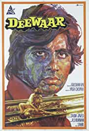 deewaar-12546.jpg_Crime, Drama, Thriller, Action_1975