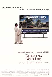 defending-your-life-7604.jpg_Comedy, Fantasy, Drama_1991