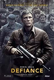 defiance-2260.jpg_War, Action, Drama, Thriller, History_2008