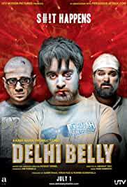 delhi-belly-29170.jpg_Comedy, Crime, Action_2011