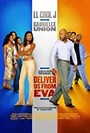 deliver-us-from-eva-23308.jpg_Comedy, Drama, Romance_2003