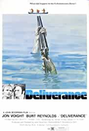 deliverance-8826.jpg_Adventure, Thriller, Drama_1972