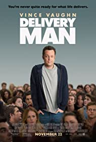 delivery-man-1002.jpg_Drama, Comedy_2013