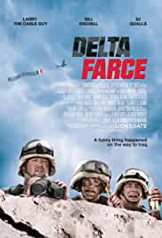 delta-farce-27839.jpg_Action, Comedy, Adventure_2007