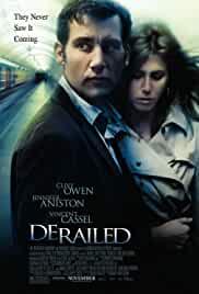 derailed-26280.jpg_Crime, Thriller, Drama_2005