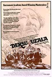 dersu-uzala-25079.jpg_Biography, Drama, Adventure_1975
