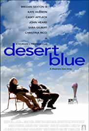 desert-blue-14113.jpg_Drama_1998
