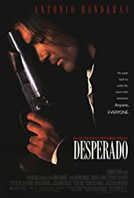 desperado-7367.jpg_Thriller, Crime, Action_1995