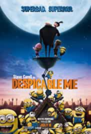 despicable-me-14548.jpg_Adventure, Family, Animation, Comedy_2010