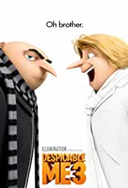 despicable-me-3-14556.jpg_Sci-Fi, Comedy, Family, Adventure, Animation, Action_2017