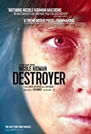 destroyer-45721.jpg_Drama, Action, Crime, Thriller, Mystery_2018