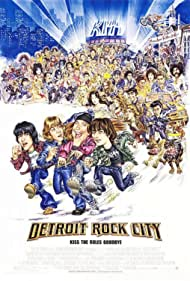 detroit-rock-city-6319.jpg_Comedy, Music_1999