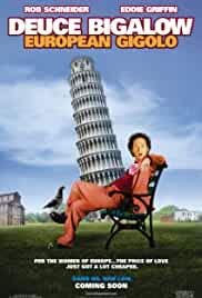 deuce-bigalow-european-gigolo-7547.jpg_Comedy_2005