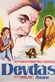 devdas-27156.jpg_Musical, Drama, Romance_1955
