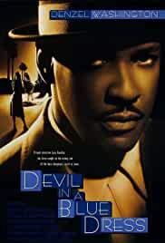 devil-in-a-blue-dress-13340.jpg_Drama, Mystery, Crime, Thriller_1995