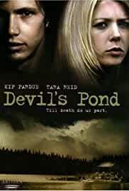 devils-pond-22105.jpg_Drama, Thriller_2003