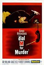 dial-m-for-murder-12465.jpg_Film-Noir, Thriller, Crime_1954
