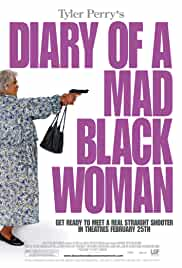 diary-of-a-mad-black-woman-11781.jpg_Comedy, Drama, Romance_2005