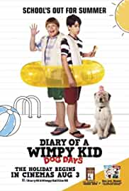 diary-of-a-wimpy-kid-dog-days-23573.jpg_Comedy, Family_2012