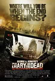 diary-of-the-dead-19505.jpg_Horror, Thriller_2007