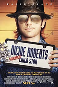 dickie-roberts-former-child-star-1729.jpg_Comedy_2003