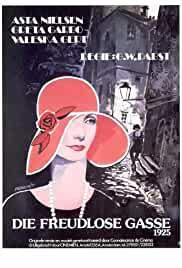 die-freudlose-gasse-24552.jpg_Drama_1925