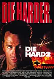die-hard-2-12955.jpg_Action, Thriller_1990